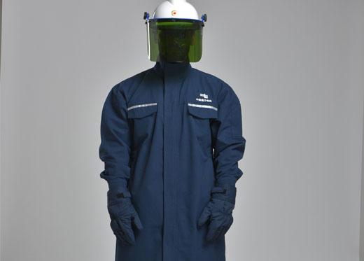 电弧防护服,防电弧服,防电弧工作服